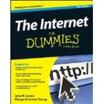 The Internet For Dummies 14e