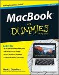 MacBook FD 6e
