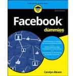 Facebook FD