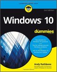 windows-10-for-dummies-2e