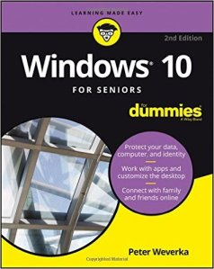 windows-10-for-seniors-for-dummies-2e