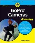 GoPro FD