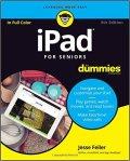 iPad FS FD